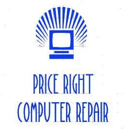 Price Right Technologies