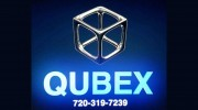 QUBEX Data Recovery