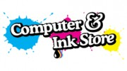 Computer and Ink Store