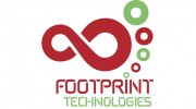 Footprint Technologies