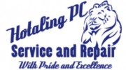 Hotaling PC Service and Repair