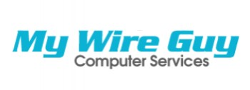 My Wire Guy Computer Services