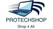 Protech IT Solution Center
