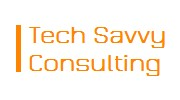 Tech Savvy Consulting