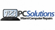 123 PC Solutions