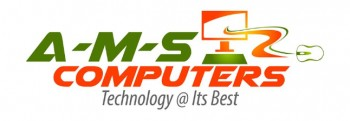 A-M-S-Computers