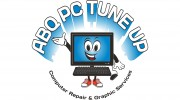 ABQ PC Tune Up