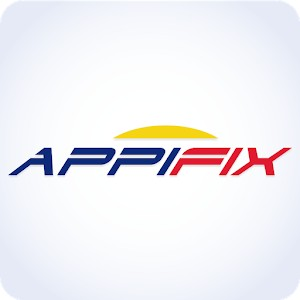 Appifix Computer and Cell phone repair Aurora Co