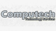 Computech Technology Services