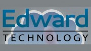 Edward Technology