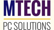 MTECH PC SOLUTIONS