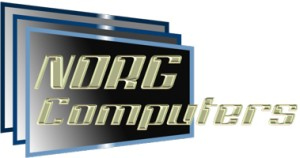 NORG Computers