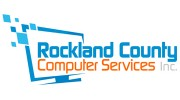 Rockland County Computer Services, Inc.