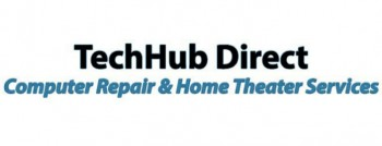 TechHub Direct