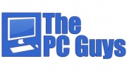 The PC Guys LLC