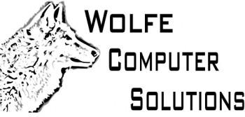 Wolfe Computer Solutions