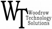Woodrow Technology Solutions, Inc