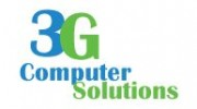 3G Computer Systems