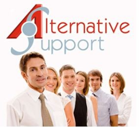 Alternative Support