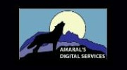 Amaral's Digital Services