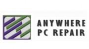 Anywhere PC Repair