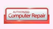 Authorized Computer Repair