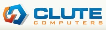 Clute Computers