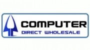 Computer Direct Wholesale
