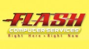 Flash Computer Service