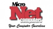 Micronet Computers
