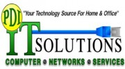 Pdi It Solutions