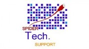 Spider Tech Support