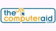 The Computer Aid