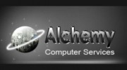 Alchemy Computer Services