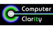 Computer Clarity