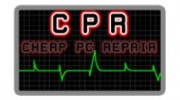 CPR PC Repair
