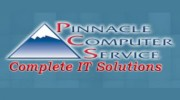 Pinnacle Computer Service