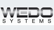 We Do Systems