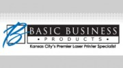 Basic Business Products