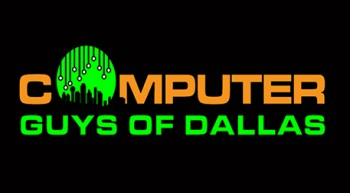 Computer Guys Of Dallas