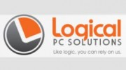 Logical PC Solutions