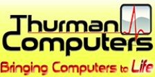 Thurman Computers