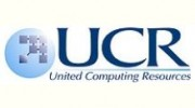 United Computing Resources