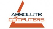 Absolute Computers