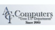 Act Computers