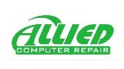 Allied Computer Repair