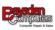 Baysden Computers