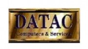 DATAC Computers