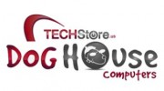 Doghouse Computers