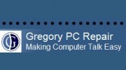 Gregory PC Repair
